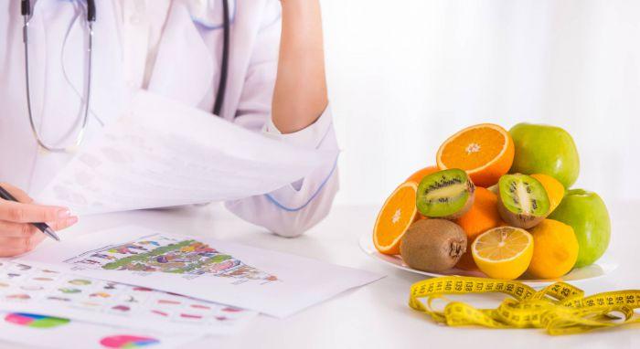 Você sabia que manter um estilo de vida saudável vai além da alimentação?